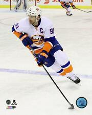 John Tavares New York Islanders 2016-2017 NHL Action Photo TV100 (Select Size)