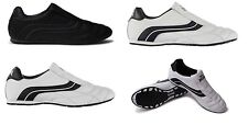 Lonsdale of London Trainers Sneakers Casual Sports Shoes 7 8 9 10 11 12 13 14 15