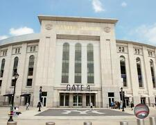 Yankee Stadium New York Yankees MLB Photo TZ006 (Select Size)