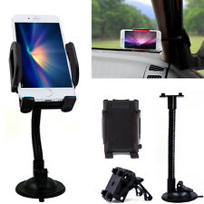 2in1 -YP269 Car Windshield Dashboard +Air Vent Holder Stand For Call Phone LG