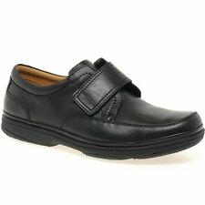 Clarks Swift Turn Casual Mens Shoes
