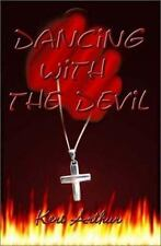 Dancing with the Devil (Nikki and Michael) Arthur, Keri Paperback