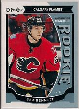 2015-16 O-Pee-Chee Marquee Rookie 15-16 OPC RC U-Pick from List (501-550)