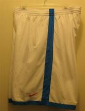 NEW NIKE Mens Basketball Mesh Shorts 546009 XL  NWT