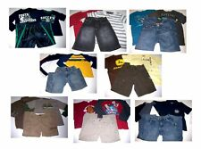 HUGE 24p CUSTOM BOYS LOT~5,6,7,8,9,10,12,14,16~U PICK SIZE~C pics/approveb4ship
