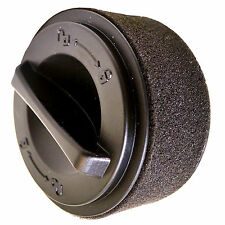 HQRP Inner & Outer Circular Filter fits Bissell 23T7 Series Vac Cleaners 2037593