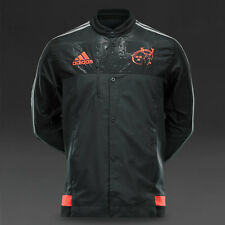 Munster rugby jacket sizes M and XL bnwt