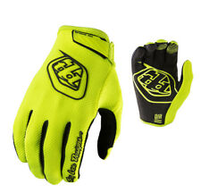 Troy Lee Designs Air Gloves Gloves for Motocross Downhill MX