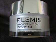 Elemis Pro-Definition Day Cream ~ 30 ml