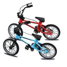 3 Colors Functional Finger Mountain Bike Bicycle Boy Toy Creative Game Gift