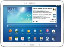 "NEW SAMSUNG GALAXY TAB 3 10.1 P5200 1GB 16GB 10.1"" SCREEN ANDROID TABLET"