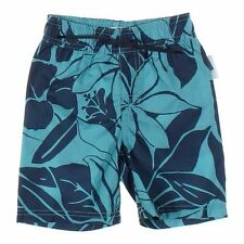 NWT OLD NAVY BOYS SWIMSUIT SWIM TRUNKS BOTTOMS  you pick size