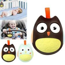 Baby Owl Roly-poly Toy Developmental Toys Child Kids Educational Toy Gift