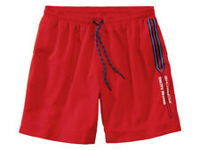 PORSCHE DESIGN Driver's Selection Board / Swim Shorts- Martini Racing Collection