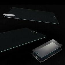 Real Tempered Glass Screen Protector protect Cover for Galaxy Note 3 N9000 LOT