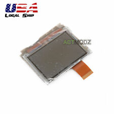 Screen LCD for Nintendo Game Boy Advance GBA Display Screen Video Picture Visual