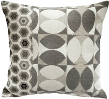William Decorative Design French Tapestry Cushion Pillow Cover - 18 x 18 - NEW