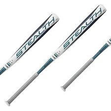 "Easton Stealth Flex -11 Fastpitch Softball Bat 2 1/4"" (NEW)"