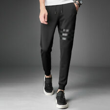 Quick drying pants Men's casual pants Stretch hip hop Trousers Sports pants