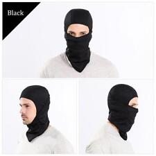 Breathable Neck Warmer Face Mask Cycling Motorcycle Ski Wind Veil Snowboard N1V6
