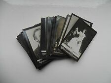 Ogdens Guinea Gold Base DA The White panel group #2-single cards-Updated!