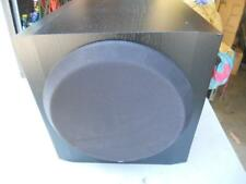 YAMAHA YST-SW216 Powered Subwoofer -- See pictures!!