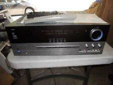 Harman Kardon AVR330 Home Theater Receiver