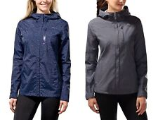 Paradox Women's Waterproof & Breathable Rain Jacket - Select size/color