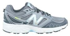 New Balance 510V3  Running Sneaker Womens Trail Shoes