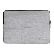 Shockproof Laptop Sleeve Protective Notebook Carry Case Bag Cover for N4U8