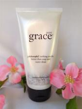 """Philosophy ORIGINAL SCENT """"PURE GRACE"""" Perfumed Body Butter - 5 oz - NEW/SEALED"""