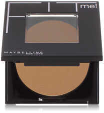 (2) Lot of Maybelline FIT ME Pressed Face Powder U CHOOSE COLOR SHADE makeup