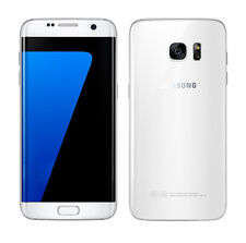 Samsung Galaxy S7 Edge SM-G935A - 32GB  Factory Unlocked SmartPhone all network
