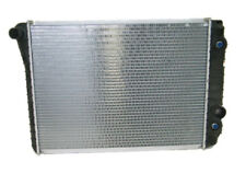 1990-1996 Corvette Radiator Stock