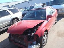 Passenger Side View Mirror Power Coupe 2 Door Fits 96-00 CIVIC 125122