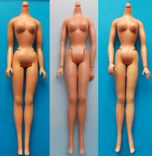 """1975 TUESDAY TAYLOR 11"""" ideal doll -- BEAUTY QUEEN & ORIGINAL -- BODY"""