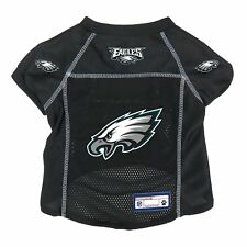 Philadelphia Eagles NFL dog jersey (all sizes) NEW