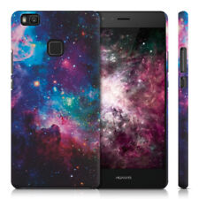 kwmobile HARD COVER FOR HUAWEI P9 LITE CASE BACK SHELL BUMPER MOBILE PHONE