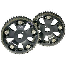 Works Engineering Cam Gear Pulley Fits Toyota Celica MR2 Caldina 3S-GTE