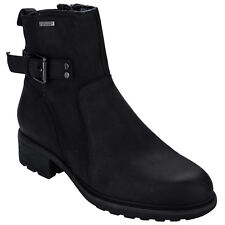 Womens Rockport Gore First St Waterproof Boots From Get The Label