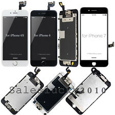 LCD Display Touch Screen Digitizer Assembly Replacement for iphone 6S 6 7 8 Plus