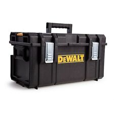 DEWALT 1-70-322-SP DS300 TOUGHSYSTEM TOOLBOX (NO TATE TRAY) - NEW!