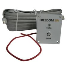 New Xantrex Remote On/Off Switch f/Freedom SW Series