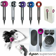Dyson Supersonic Hair Dryer Refurbished - ALL COLORS