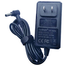AC/DC Adapter For Dyson Cyclone Absolute Animal Motorhead V10 V11 SV12 217160-02