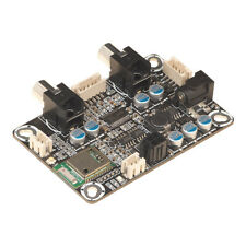 New arrival - BLUETOOTH AUDIO RECEIVER BOARD V5.0 & 2 X 3W AUDIO AMPLIFIER– BRB3