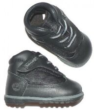 Timberland Crib shoes infant's Field booties new  boots