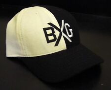 Bacharach Giants Fitted Cap Ebbets Field Flannels Size 7-1/2  7-5/8  7-3/4 7-7/8