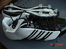 Adidas  Scorch  D  Low  Football  Cleats    NEW