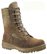 BRAND NEW Bates 25501 Men's USMC Lightweight Hot Weather Boot- Many Sizes